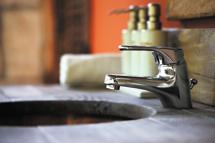 A2B Plumbers are able to fix any leaking taps you may have in Codsall.